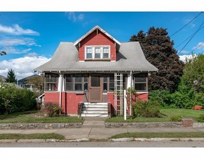 62 Underwood Ave, Newton, MA 02465 - #: 72571131