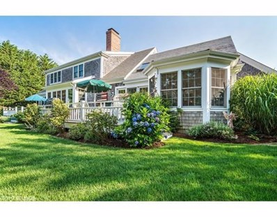 82 Frost Fish Rd, Chatham, MA 02650 - #: 72571345