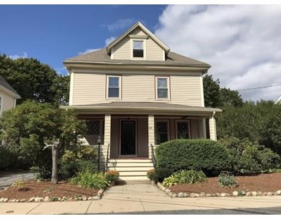 49 North Ave, Stoneham, MA 02180 - #: 72571476