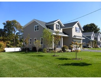 111 College Farm Road, Waltham, MA 02451 - #: 72571574
