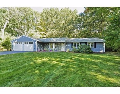 25 Juniper Lane, Framingham, MA 01701 - #: 72571601