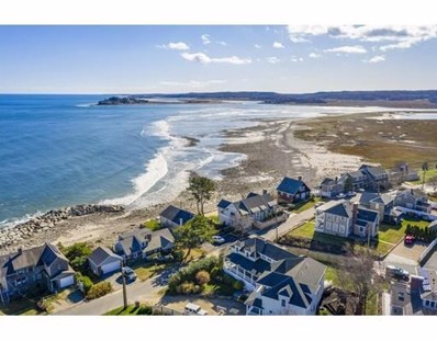 49 Collier Rd, Scituate, MA 02066 - #: 72573244