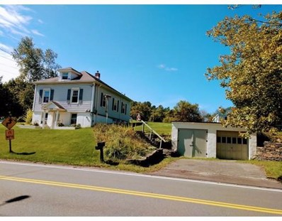 208 Jason St, Pittsfield, MA 01201 - #: 72573534