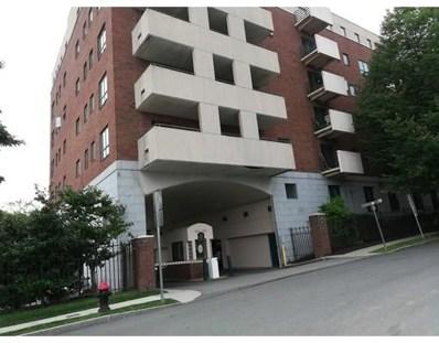 175 Cottage St UNIT 515, Chelsea, MA 02150 - #: 72573566