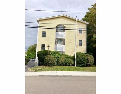 55 Howland Street UNIT 3D, Marlborough, MA 01752 - #: 72573870
