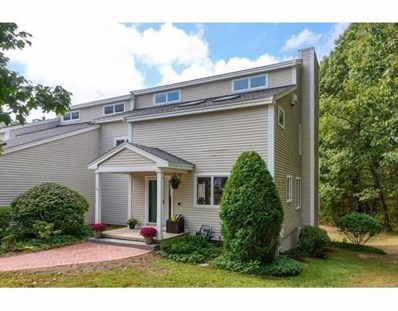 145 Westview Drive UNIT 145, Westford, MA 01886 - #: 72574172
