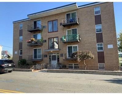 75 Waldemar Ave UNIT 103, Boston, MA 02128 - #: 72575387