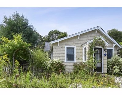 667 Strawberry Hill Rd, Barnstable, MA 02632 - #: 72575612