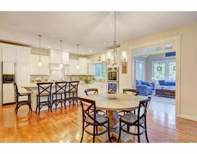 11 Hitching Post, Plymouth, MA 02360 - #: 72575735