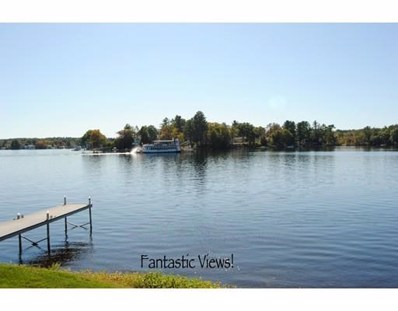 12 Indian Point Rd, Webster, MA 01570 - #: 72576016