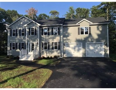 400 Chase Road, Dartmouth, MA 02747 - #: 72577120