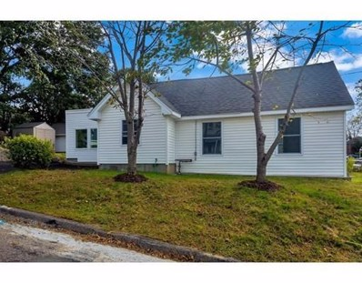 73 Highland Ave, Watertown, MA 02472 - #: 72577133