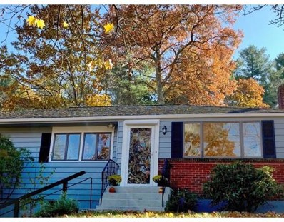 89 Wellesley Avenue, Wellesley, MA 02482 - #: 72578025