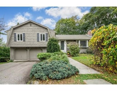 3 Parkside Dr, Boston, MA 02130 - #: 72578393