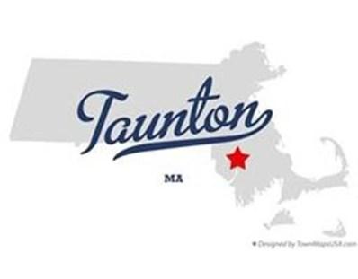73 Winter Street, Taunton, MA 02780 - #: 72578940
