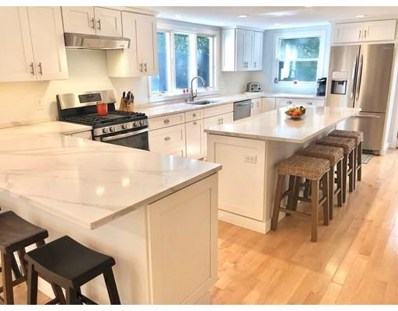 20 Woodvale Ave, Plymouth, MA 02360 - #: 72580278