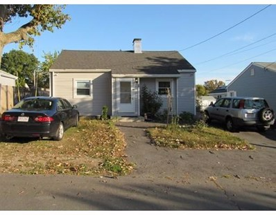 29 Elmwood Rd, Methuen, MA 01844 - #: 72580482