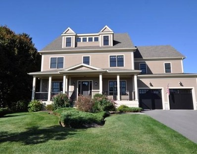 504 Old Marlboro Road, Concord, MA 01742 - #: 72580850