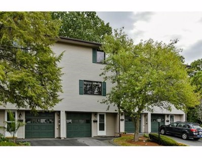 32 Crestview Drive UNIT 32, Malden, MA 02148 - #: 72581105