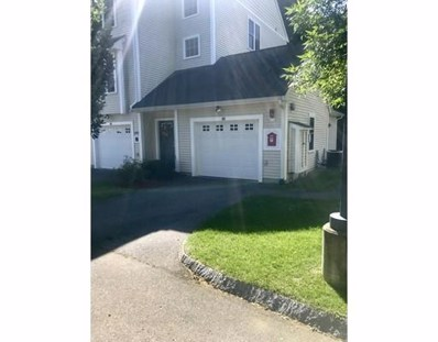 66 Prescott UNIT 66, Nashua, NH 03064 - #: 72581440