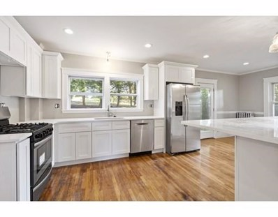 46 Quincy St, Watertown, MA 02472 - #: 72581628