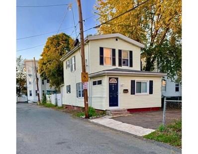 259 Boston St, Lynn, MA 01904 - #: 72581926