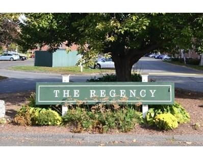 331 Regency Park Dr UNIT 331, Agawam, MA 01001 - #: 72582309