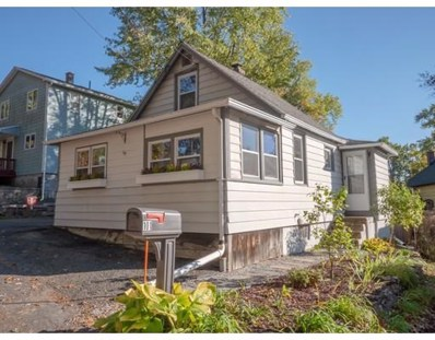 101 Pequot Point Rd, Westfield, MA 01085 - #: 72583062