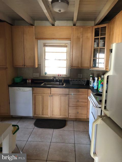 DESU152570 - Property Photo