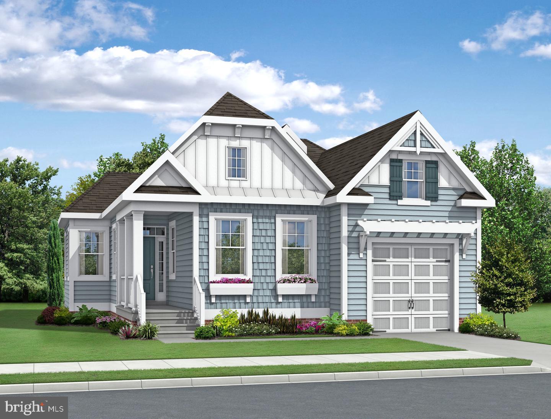 DESU162418 - Property Photo