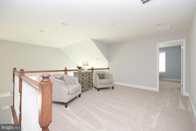 DESU162494 - Property Photo