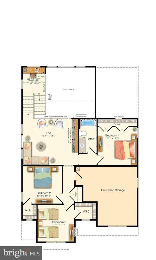 DESU162574 - Property Photo