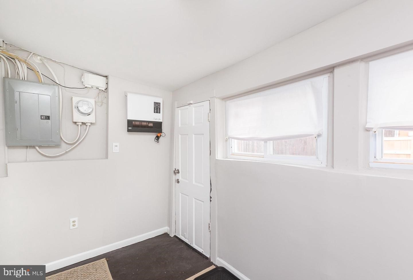 1024 W Cross Street  Baltimore, MD 21230 is Back on the Market!