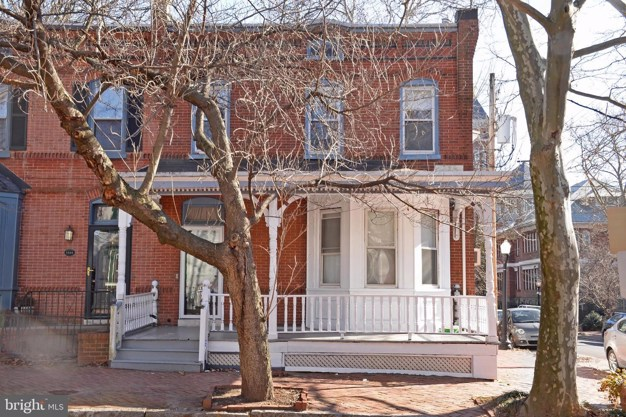 1000 Trenton Place, Wilmington, DE 19801 - #: DENC478534