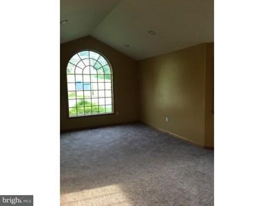2272 W Norwegian Street, Pottsville, PA 17901 - MLS#: 1000937533