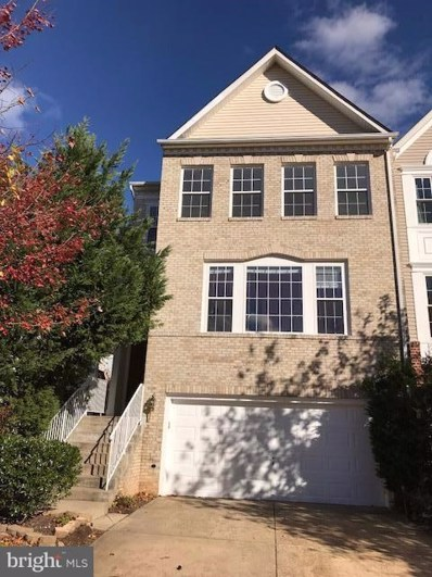 9 Rockingham Court, Germantown, MD 20874 - MLS#: 1004125017