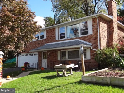 2656 Eastwood Drive, York, PA 17402 - MLS#: 1000001804