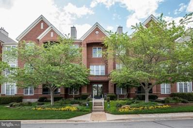 13890 Chelmsford Drive UNIT B304, Gainesville, VA 20155 - MLS#: 1000027865