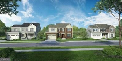 Brightstar Drive, Manassas, VA 20111 - #: 1000027887