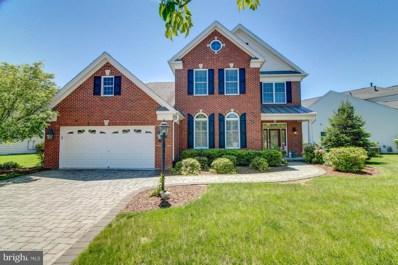 15664 Alderbrook Drive, Haymarket, VA 20169 - MLS#: 1000028205