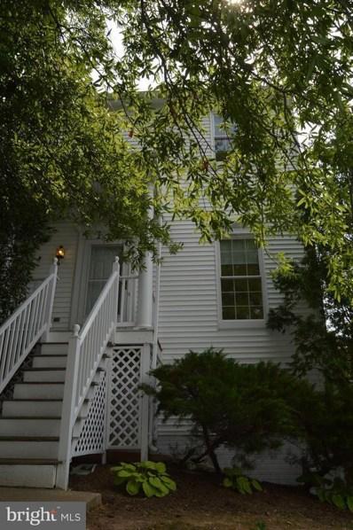 4980 Marshlake Lane, Dumfries, VA 22025 - MLS#: 1000028581