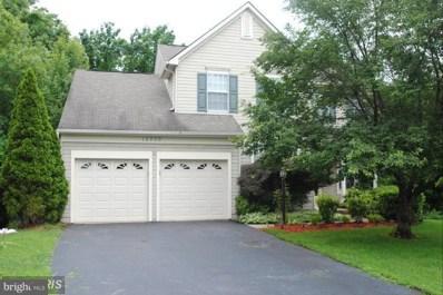 15700 Andover Heights Drive, Woodbridge, VA 22193 - MLS#: 1000028689