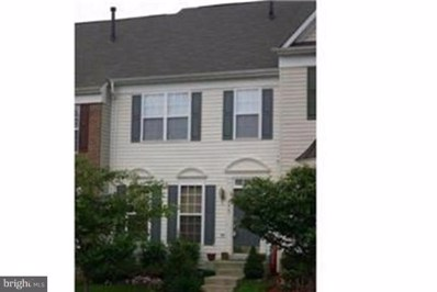 4467 Torrence Place, Woodbridge, VA 22193 - MLS#: 1000029457