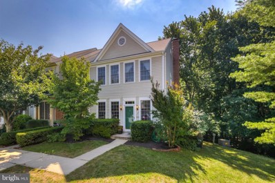 12499 Manchester Way, Woodbridge, VA 22192 - MLS#: 1000029569