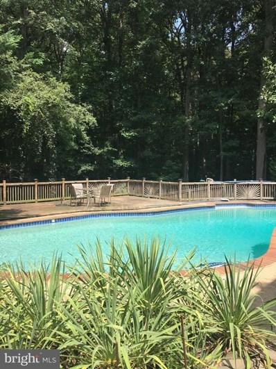 4120 Hemingway Drive, Woodbridge, VA 22193 - MLS#: 1000029871