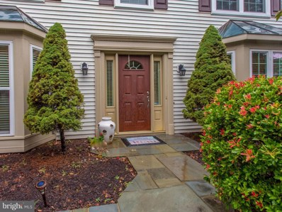 2820 King Elm Court, Woodbridge, VA 22192 - MLS#: 1000029879