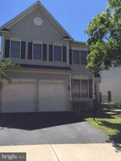 13008 Taverner Loop, Woodbridge, VA 22192 - MLS#: 1000029887