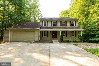 14913 Yolanda Lane, Manassas, VA 20112 - MLS#: 1000030131