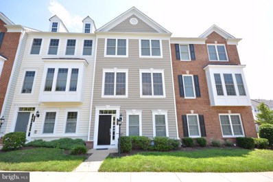 14877 Potomac Branch Drive, Woodbridge, VA 22191 - MLS#: 1000030303