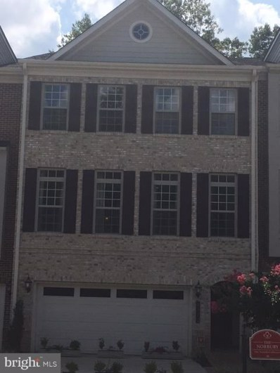 7903 Turtle Creek Circle, Gainesville, VA 20155 - MLS#: 1000030599